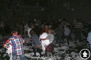 Новогодний праздник в Красногвардейском районе (77)