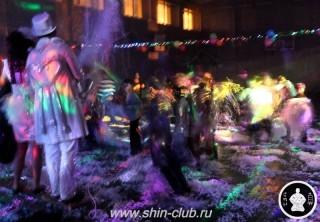 Новогодний праздник в Красногвардейском районе (84)