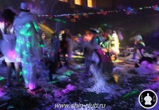 Новогодний праздник в Красногвардейском районе (85)
