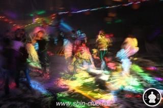Новогодний праздник в Красногвардейском районе (88)