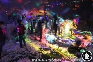 Новогодний праздник в Красногвардейском районе (89)