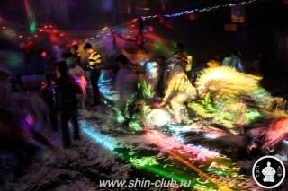 Новогодний праздник в Красногвардейском районе (90)