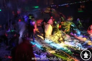 Новогодний праздник в Красногвардейском районе (91)