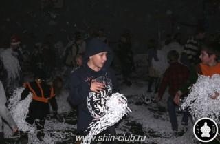 Новогодний праздник в Красногвардейском районе (98)