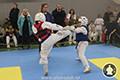 Занятия каратэ в Красногвардейском районе (0)