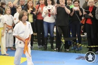 Занятия каратэ в Красногвардейском районе (117)