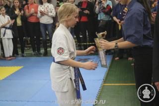 Занятия каратэ в Красногвардейском районе (121)