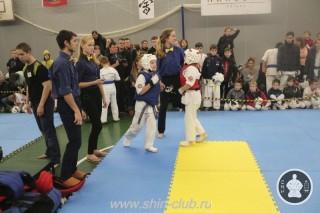 Занятия каратэ в Красногвардейском районе (31)