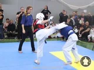 Занятия каратэ в Красногвардейском районе (43)