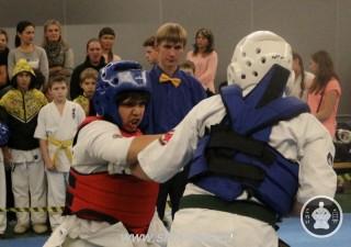 Занятия каратэ в Красногвардейском районе (62)