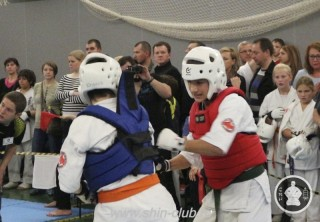 Занятия каратэ в Красногвардейском районе (65)