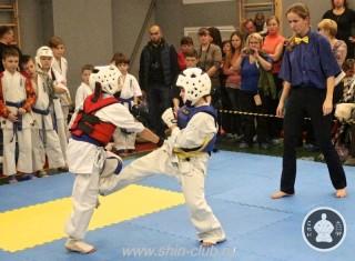 Занятия каратэ в Красногвардейском районе (69)