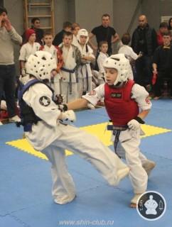 Занятия каратэ в Красногвардейском районе (73)
