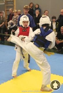 Занятия каратэ в Красногвардейском районе (82)