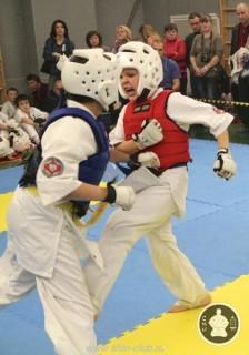 Занятия каратэ в Красногвардейском районе (83)