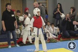 Занятия каратэ в Красногвардейском районе (86)