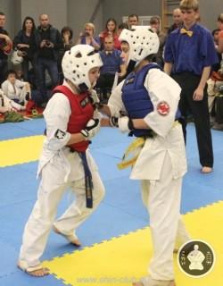Занятия каратэ в Красногвардейском районе (88)