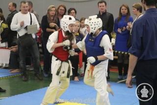 Занятия каратэ в Красногвардейском районе (92)