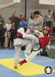 Занятия каратэ в Красногвардейском районе (98)