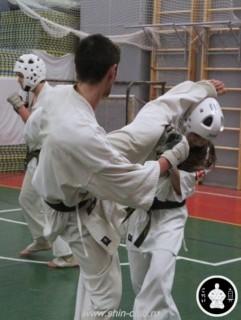 тренировка Киокушинкай 2016 ударов (279)
