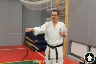 тренировка Киокушинкай 2016 ударов (70)