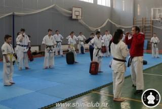 тренировки Киокусинкай (112)