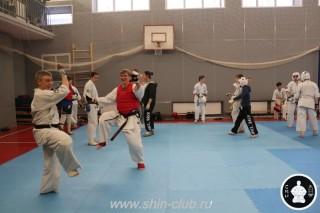 тренировки Киокусинкай (123)