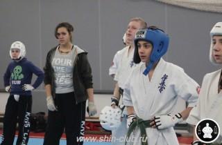 тренировки Киокусинкай (126)