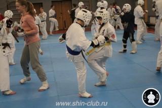 тренировки Киокусинкай (128)