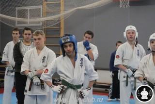 тренировки Киокусинкай (133)