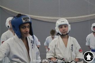 тренировки Киокусинкай (137)