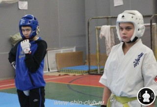 тренировки Киокусинкай (141)