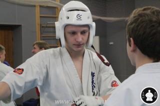 тренировки Киокусинкай (144)