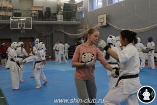 тренировки Киокусинкай (154)