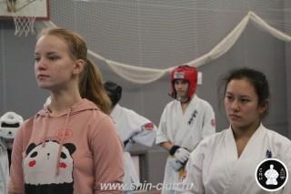 тренировки Киокусинкай (156)