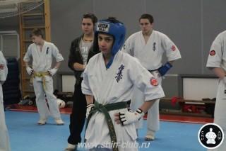 тренировки Киокусинкай (157)