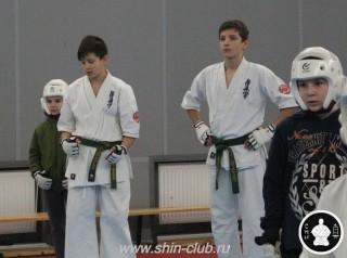 тренировки Киокусинкай (158)