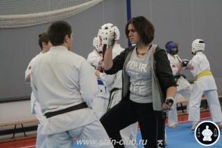 тренировки Киокусинкай (159)