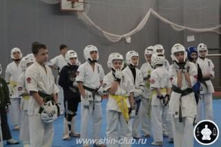 тренировки Киокусинкай (162)