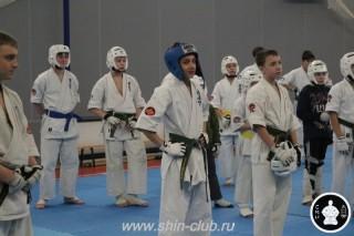 тренировки Киокусинкай (163)