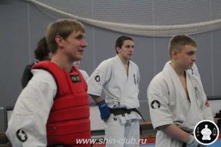 тренировки Киокусинкай (165)
