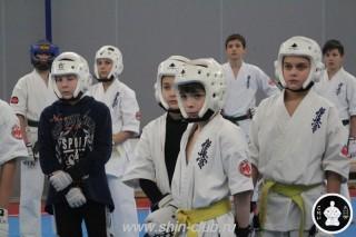тренировки Киокусинкай (168)