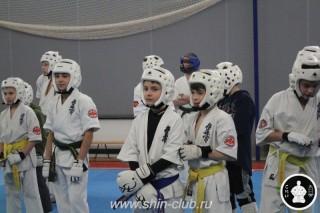 тренировки Киокусинкай (171)