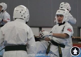 тренировки Киокусинкай (174)