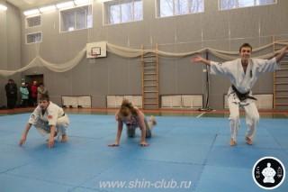 тренировки Киокусинкай (179)