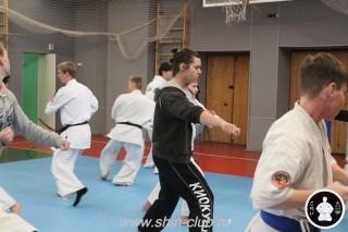 тренировки Киокусинкай (51)