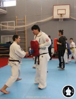 тренировки Киокусинкай (85)