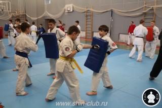 тренировки Киокусинкай (89)