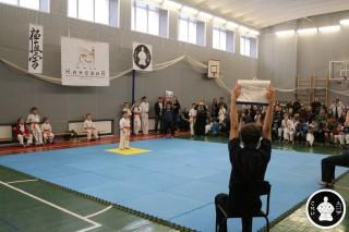 ката киокушинкай 6-7 лет (84)