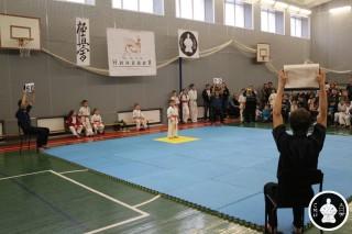 ката киокушинкай 6-7 лет (86)